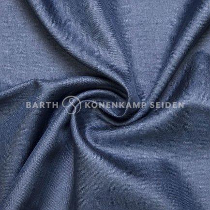 3035-627-takubar-seide-ponge-blau-petrol-1