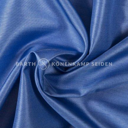 3035-640-takubar-seide-ponge-blau-1