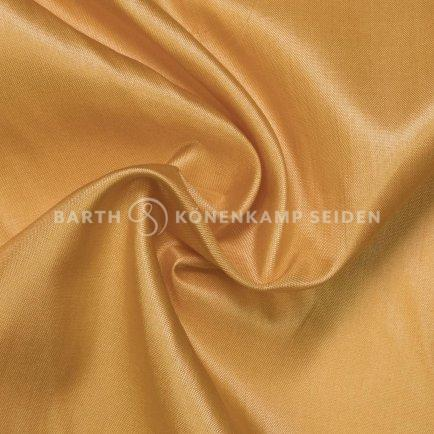 3035-643-takubar-seide-ponge-gold-1