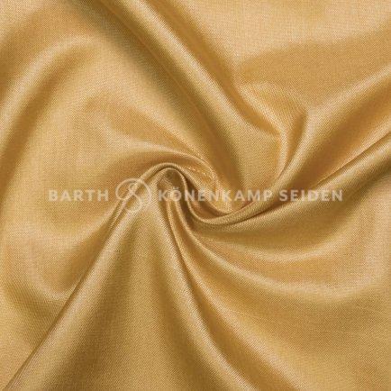 3035-677-takubar-seide-ponge-gold-gelb-1