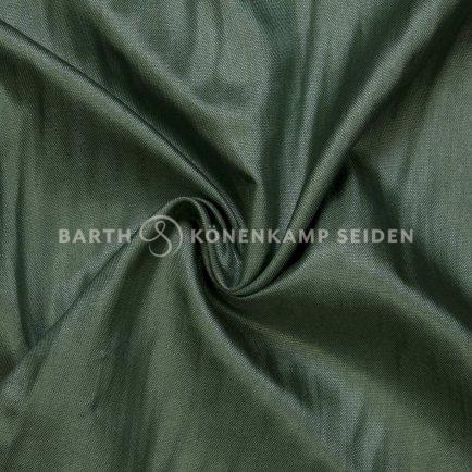 3035-679-takubar-seide-ponge-grün-1