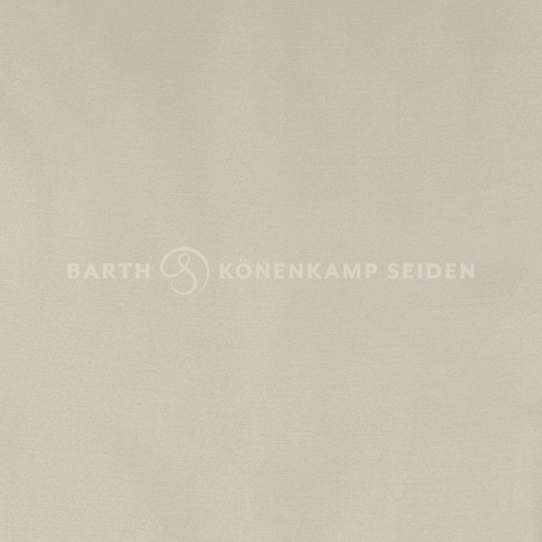 3039-1 / China Habotai gefärbt