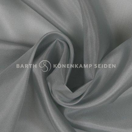 3039-12-habotai-ponge-seide-blau-grau-1