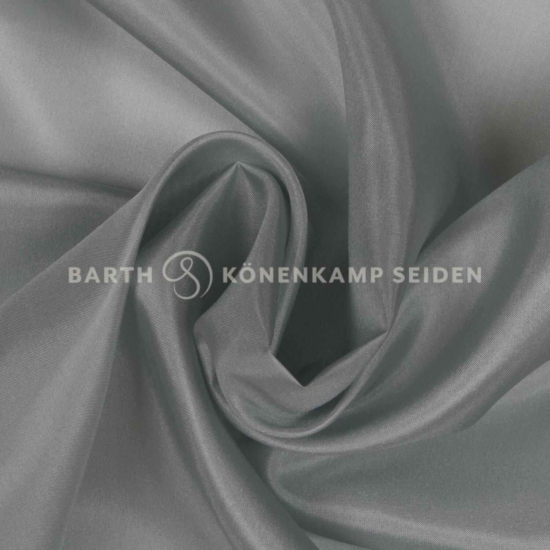 3039-12 / China Habotai gefärbt
