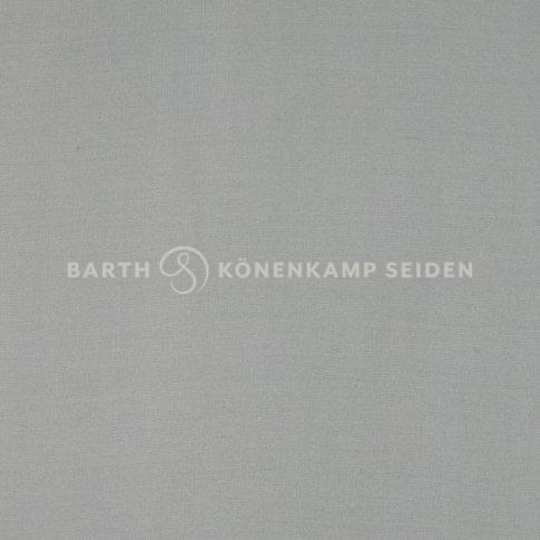3039-12-habotai-ponge-seide-blau-grau-2