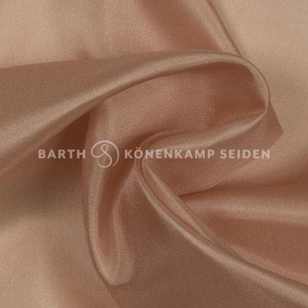 3039-13-habotai-ponge-seide-pink-1