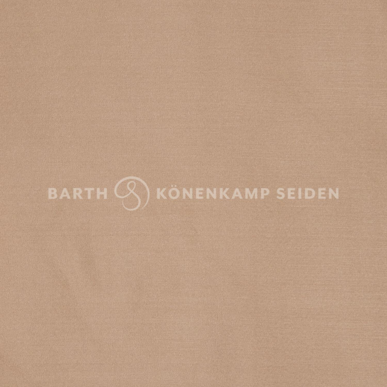 3039-13 / China Habotai gefärbt