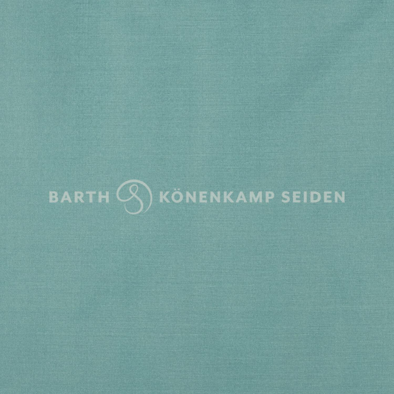3039-14 / China Habotai gefärbt