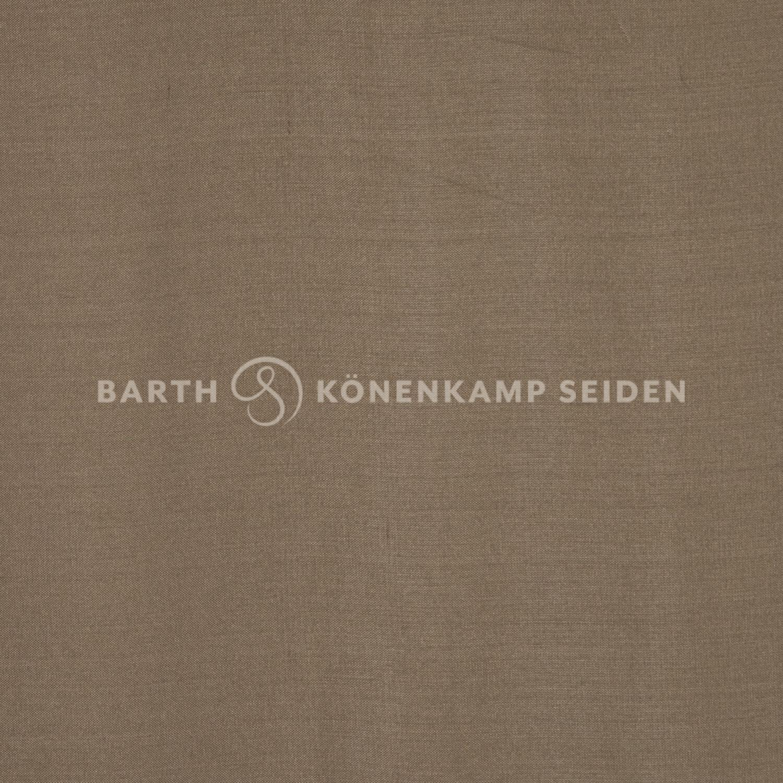 3039-15 / China Habotai gefärbt