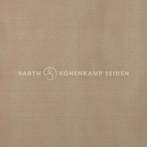 3039-16-habotai-ponge-seide-beige-braun-2