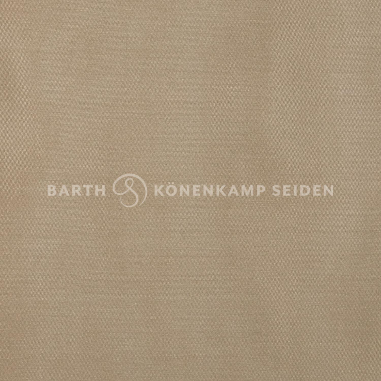3039-16 / China Habotai dyed