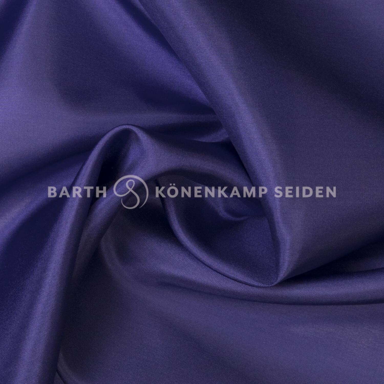 3039-17 / China Habotai gefärbt