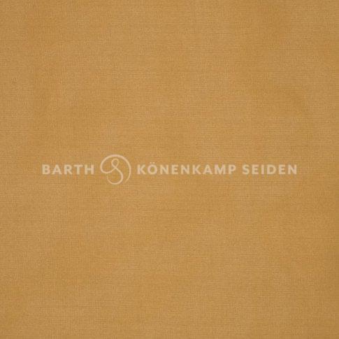 3039-2-habotai-ponge-seide-gold-gelb-2