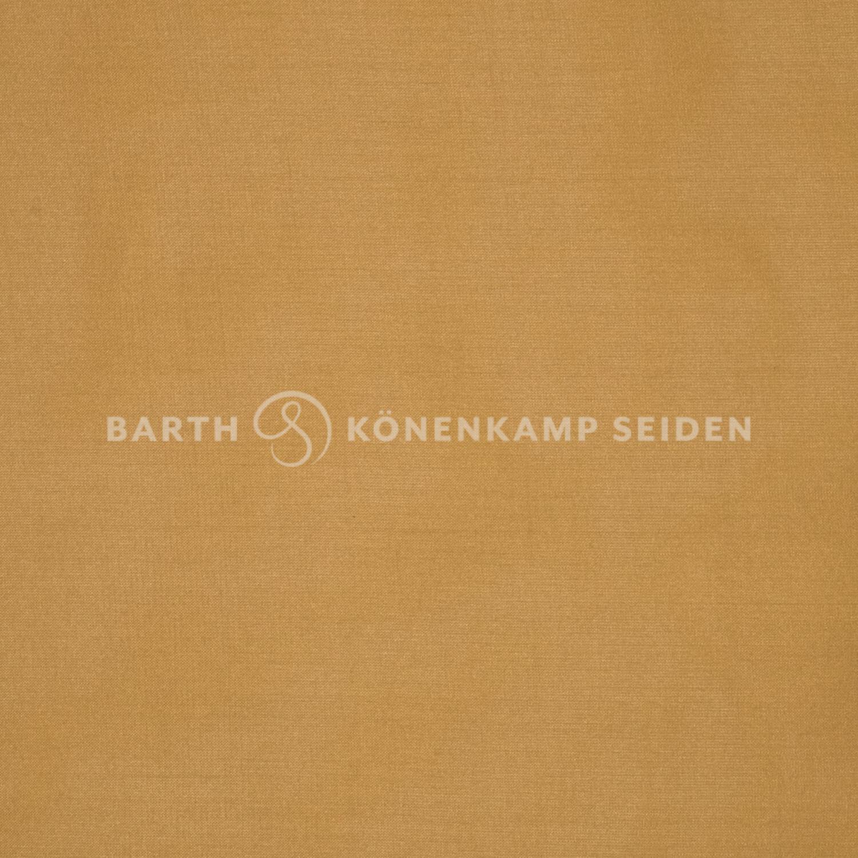 3039-2 / China Habotai gefärbt