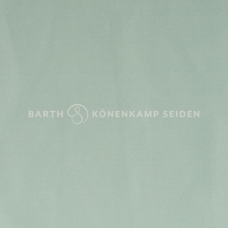 3039-21 / China Habotai gefärbt