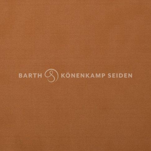 3039-23-habotai-ponge-seide-orange-2