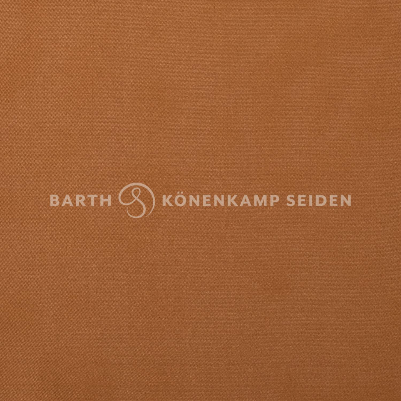 3039-23 / China Habotai gefärbt