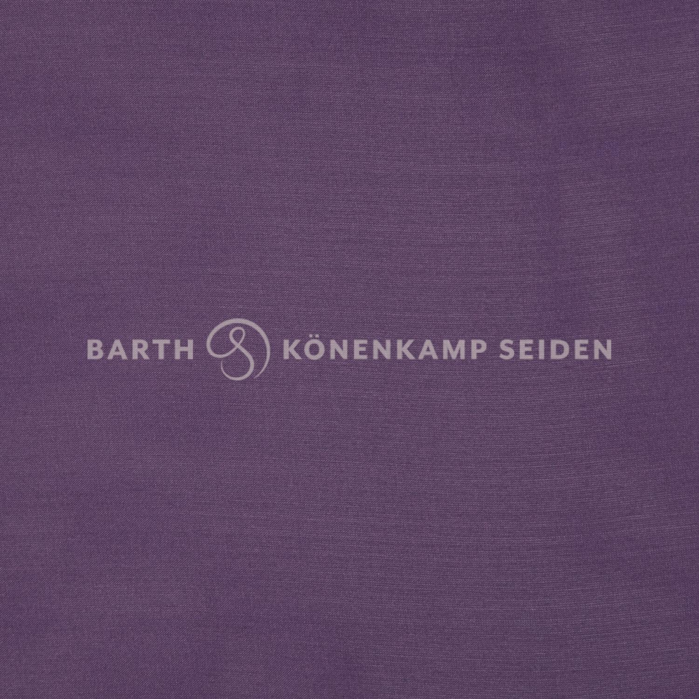 3039-25 / China Habotai gefärbt