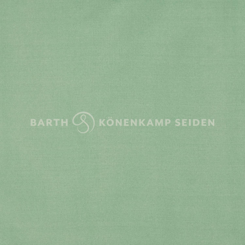 3039-26 / China Habotai gefärbt