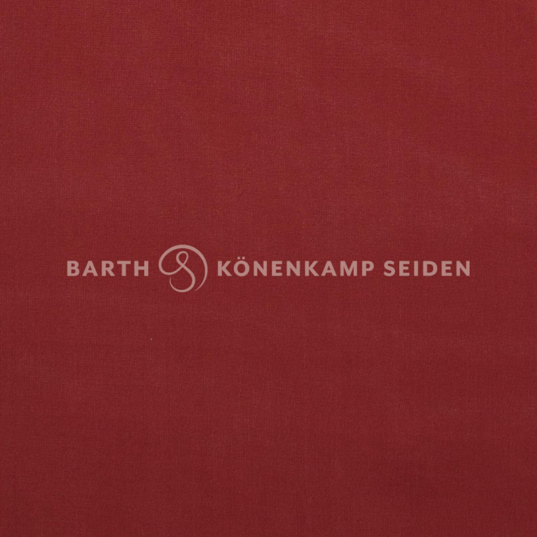 3039-27 / China Habotai gefärbt