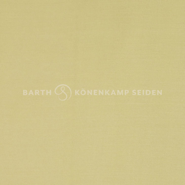 3039-3 / China Habotai gefärbt