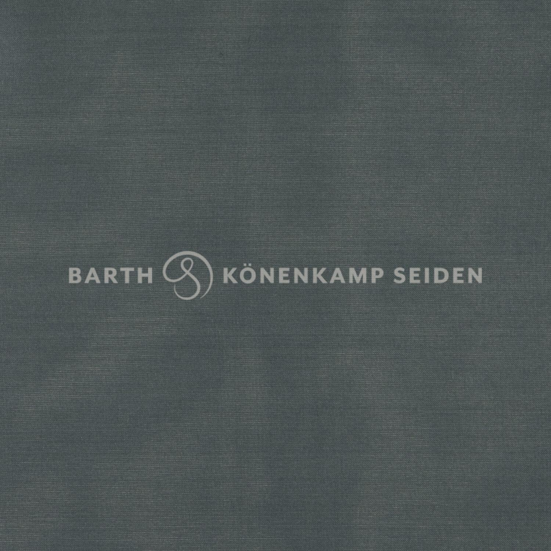 3039-32 / China Habotai gefärbt