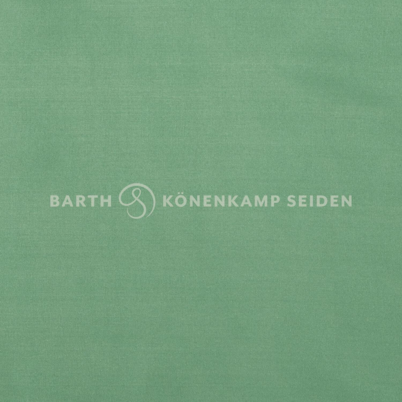 3039-33 / China Habotai gefärbt