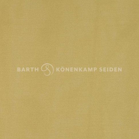3039-4-habotai-ponge-seide-gelb-gold-2