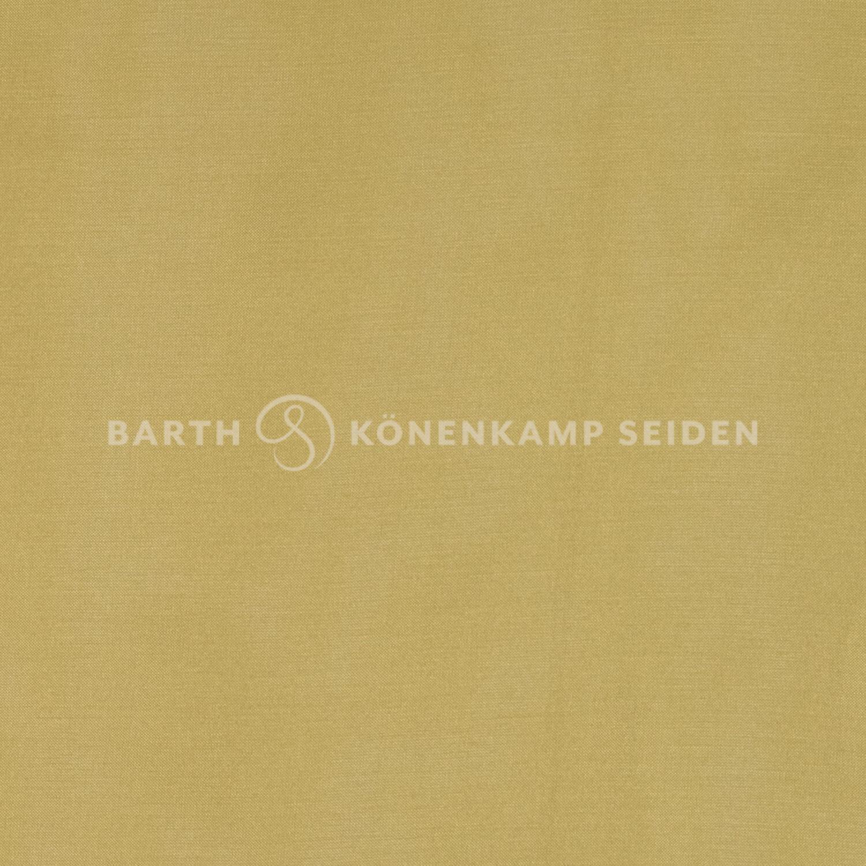 3039-4 / China Habotai gefärbt
