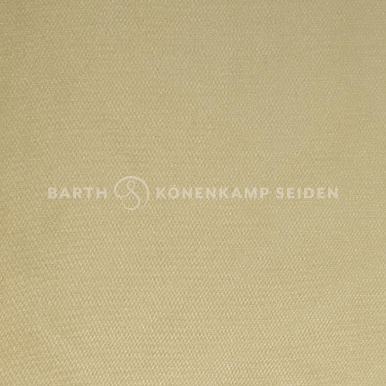 3039-5 / China Habotai gefärbt