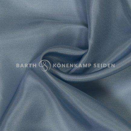 3039-56-habotai-ponge-seide-blau-1