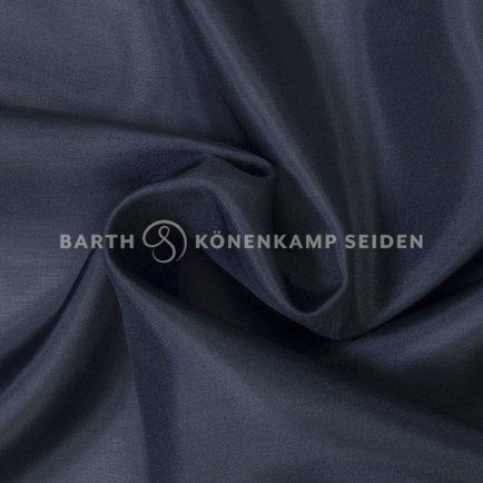 3039-57-habotai-ponge-seide-blau-petrol-1
