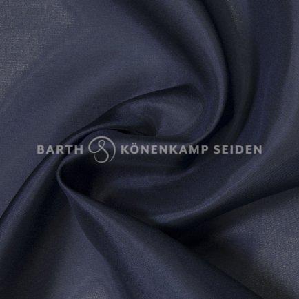 3039-58-habotai-ponge-seide-blau-1