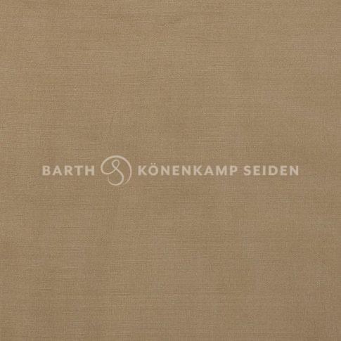 3039-7-habotai-ponge-seide-beige-braun-2