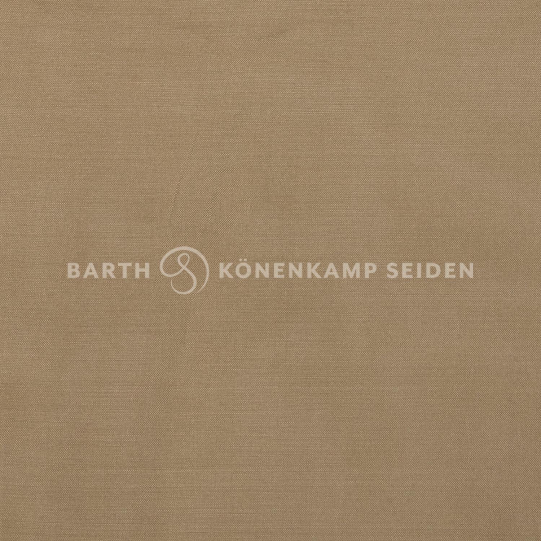 3039-7 / China Habotai gefärbt