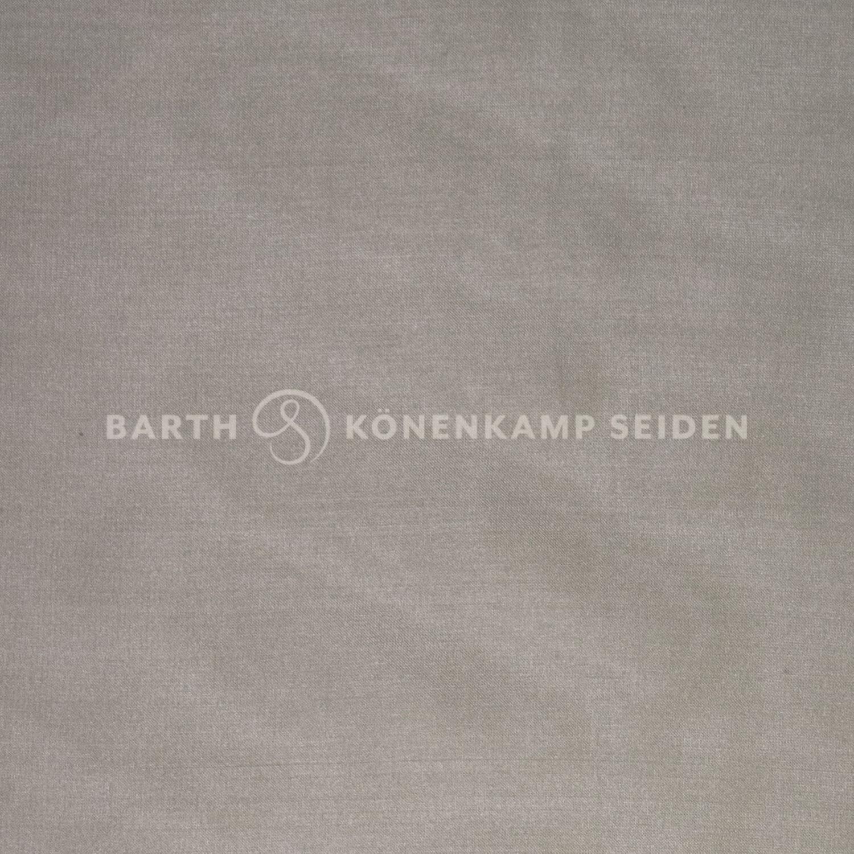 3039-76 / China Habotai gefärbt