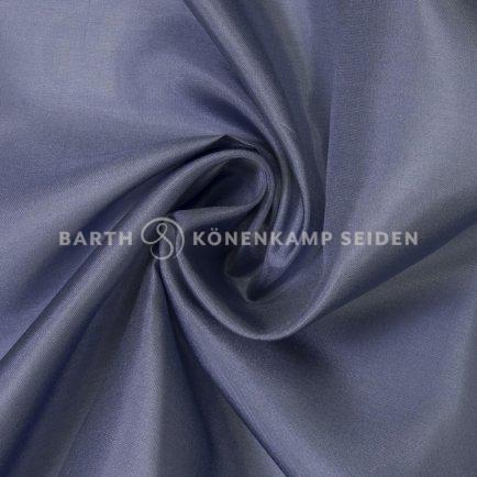3039-82-habotai-ponge-seide-blau-1