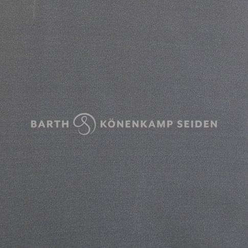 3039-83-habotai-ponge-seide-petrol-grau-2