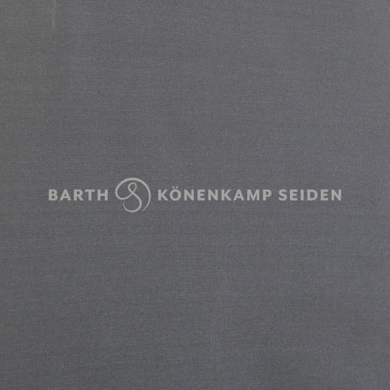 3039-83 / China Habotai gefärbt