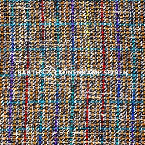 3075-2-seiden-tweed-oliv