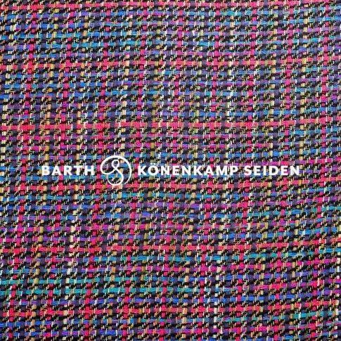 3075-4-seiden-tweed-pink-lila