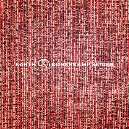 3075-6-seiden-tweed-rot-schwarz