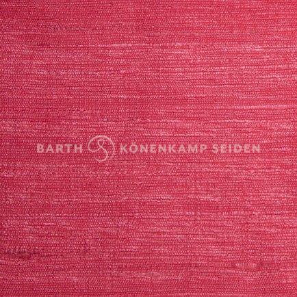 3092-101-chapa-seide-pink