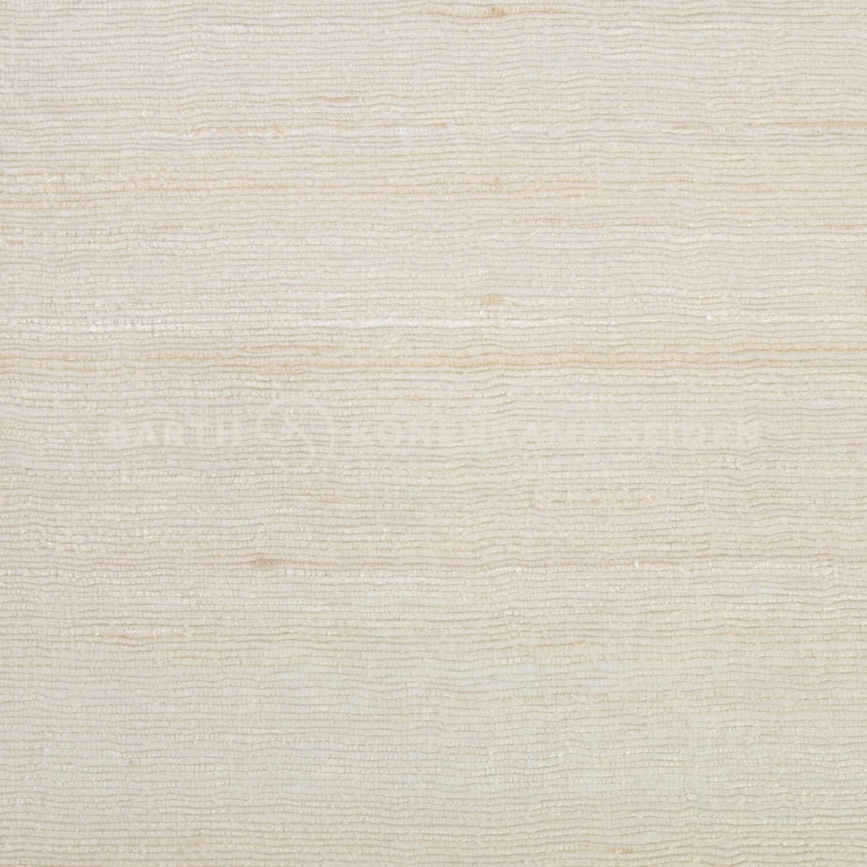 3092-50 / Chapa Silk gefärbt