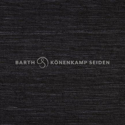 3092-60-chapa-seide-schwarz