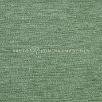 3092-62-chapa-seide-grün
