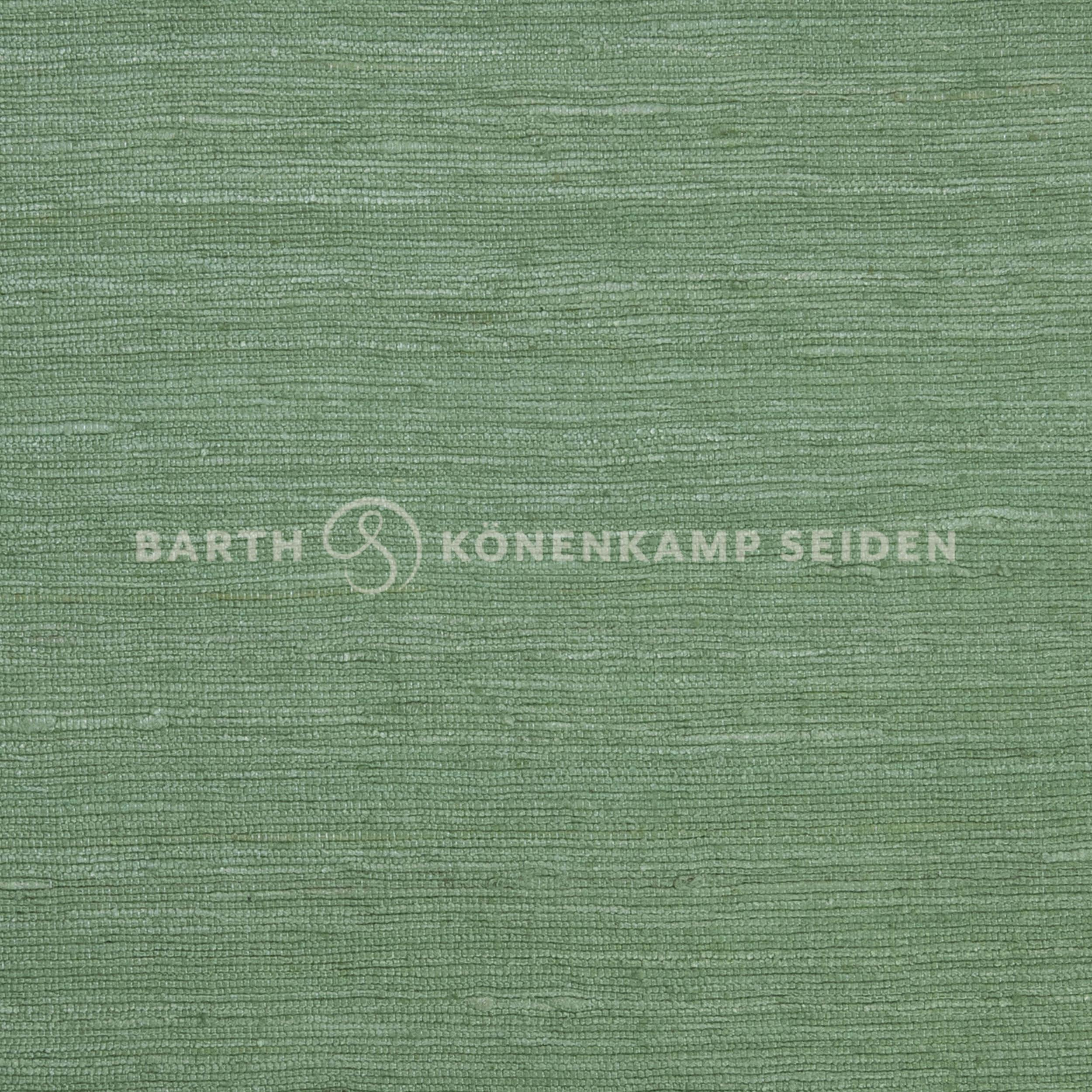 3092-62 / Chapa Silk gefärbt