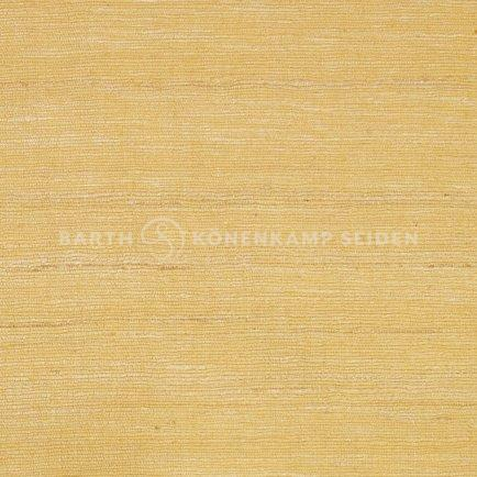 3092-63-chapa-seide-gelb