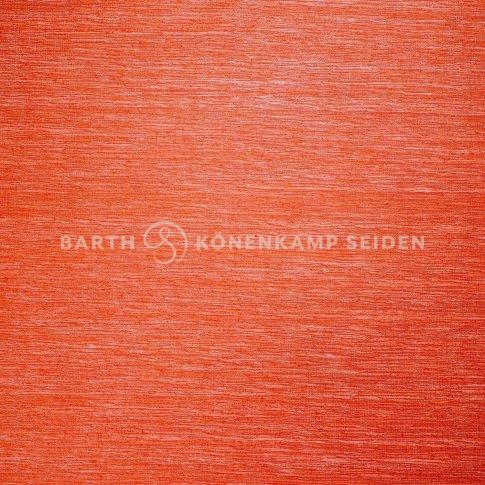 3092-64-chapa-seide-braun-orange