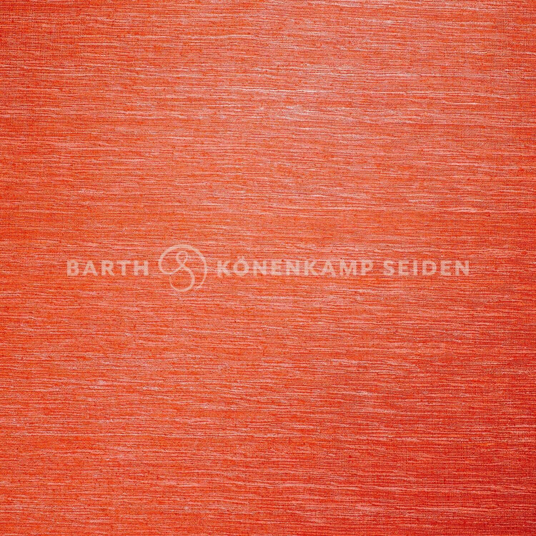 3092-64 / Chapa Silk gefärbt